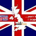 במקום הראשון בריטניה  -  2 ביוני 2021