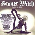 STONER WITCH RADIO LXIII