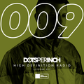High Definition Radio Episode 009: Joy Club, Meduza, Jaded, CID and more in the mix