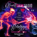 ALTERNATIVE ROCK / GRUNGE / POP / #4  by V.J. MAGISTRA Radio Show / for [iheartrockradio.com]