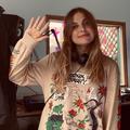 Bedroom Disco Radio 3rd October 2020