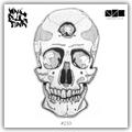 [233] WallPlugTuna on NSB Radio - From Scratch…