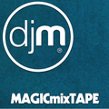 Magic Mixtape