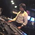 DJ SPECTRO ROCK AND POP 80-90 MASTERIZADO.