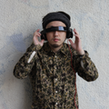 "InterFM ""Tokyo Dance Park"" Old School Live Mix"