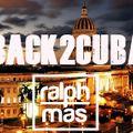 Back2Cuba