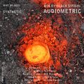 Audiometric May 29 2021 - SYNTHETIC N°1