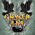 C.R.W.T.H  #324