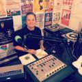 Mrs S Soulful Disco Mix for the Merchants of Sound Radio show on Eastside Radio 89.7fm