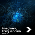 Imaginary Frequencies 051