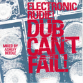 Ashley Beedle - Electronic Rudie! Dub Can't Fail (A Warbox Outernational Mix)