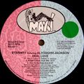 Toru S. Back To Classic HOUSE Aug.13 1992 ft. Masters At Work, Larry Levan, Roger Sanchez