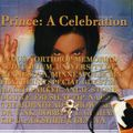 Prince  A Celebration SAB 116