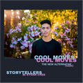 Storytellers w/ Ethan Chee EP.7 - September Review [Hip-hop / Trap / Rap]