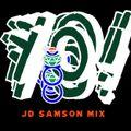 JD Samson's Yo! Sissy Guest Mix