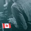 SKURREAL's 2010s Retrospective - Canadian Edition