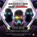 Baddest Mix On The Planet (2021)