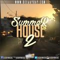Summer House Vol.2