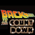 Back to the Countdown: May 12th 2012 with your host Bob Barth