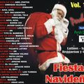 64. Fiesta Navideña 1-3 Persh Dj (Latinos-Cumbia-Reggaeton)
