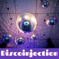 Afro, Latin & Soulful House Session at Pooltime by DiscoinJection Oct. 2020 www.fuzedclubradio.com