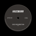 DISCO RESURRECTION / MIXTAPE 005