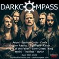 DarkCompass 1015