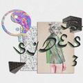 B SIDES 3 - Dany E