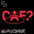 BAD KIDS w- JOBB3000 GUEST: FSS + LKS |LIVE| 2021.03.15
