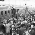 Anatolian Express Vol. 2
