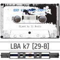 LBA K7 [029-B]