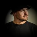 Francesco Pico - Magnitude Mix 2019 #01