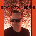 The SDF-9 Mixshow. Episode #15 – 8/29/2021'. Special Second Wave 90's Synthpop Set.