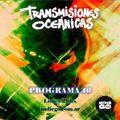 TRANSMISIONES OCEANICAS/16-11