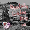 Deserted in Lockdown Discs - #4 - Jessi Adams (Eastfield)