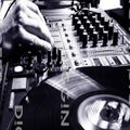 #223 >> DJ Jimbo >> Diggin Deep Vinyl 92 - Housemasters-Radio - Rec Thursday 19-11-20