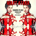 MART ATAKA#8 - 16 12 2020 (www.esradio.pt)