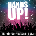 Hands Up Podcast #012