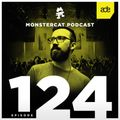 Monstercat Podcast Ep. 124 (Going Quantum's Road To ADE Mix)
