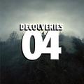 Decouveries E04 w/ Suff Daddy | Space Captain | Alexandria | Tasia Reis | Julia Holter | Ryler Smith