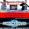 APPROCCIO AI CARAIBI (in onda il 19/09/2019) Fm 101.8 www.radiocentrofiuggi.it streaming e link App