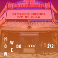 WeTransfer presents How We Do: LA (part 2)