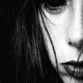 Live Mix at YouTube (Vibe Decorum) 2021-07-17