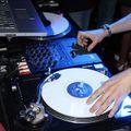 DJ EL Chico Mezcla Las Nortenas De Mi Apa