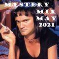 Mystery Mix May 2021
