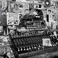 Nuff Drum & Bass: when Jamaican dub engineers invented electronic dance music
