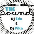 the sound 40  20/05/2015