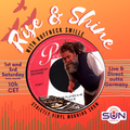 RISE & SHINE S01 E12   Strictly Vinyl Morning Show w/ Ruffneck Smille   sunradio.rs