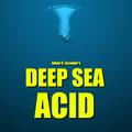 Deep Sea Acid (2021)