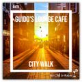 Guido's Lounge Cafe Broadcast 0478 City walk (20210430)